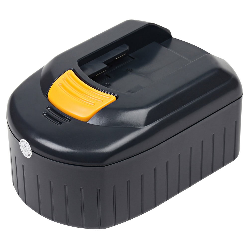 Craftsman 911034000 Replacement Power Tool Battery