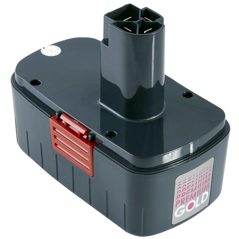 Replacement Craftsman 1323502 Battery Batterymart Com