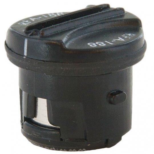 2-Pack RFA-188 PetSafe Compatible Fence /& Dog Collar Lithium Batteries