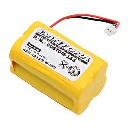 Baby Monitor Batteries Batterymart Com
