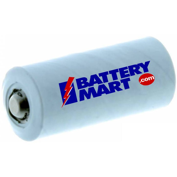 Replacement Eveready 504 Industrial Battery Batterymart Com