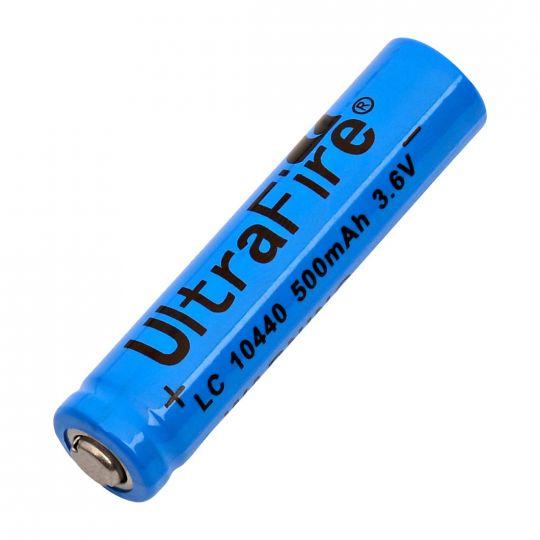 Ultrafire LC 10440 Battery