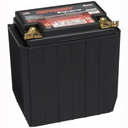 yamaha waverunner batteries yamaha jet ski battery. Black Bedroom Furniture Sets. Home Design Ideas