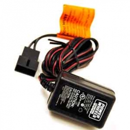Power Wheels Battery Chargers Power Wheels Replacement