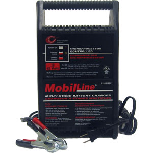 cliplight battery charger cliplight 12 volt 10 amp. Black Bedroom Furniture Sets. Home Design Ideas