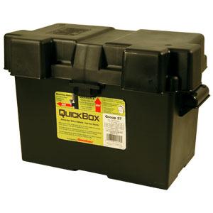 Best Battery Tender For Car Storage
