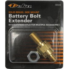 Battery Bolt Extender Batterymart Com