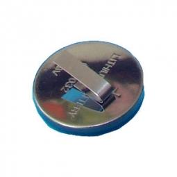 Specialty Batteries Batterymart Com