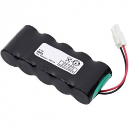 Honda Civic Obd Location moreover Honda Prelude Engine Blocks likewise Subaru Legacy Fuse Box Diagram Relays together with Merkur Wiring Diagram likewise Honda S2000 Battery Relocation. on 2002 honda civic si fuse box diagram