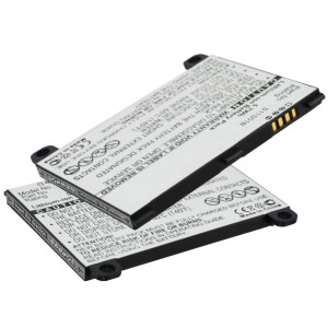 Replacement Amazon Kindle 2 Battery (3G Only Models)