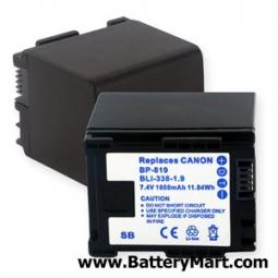 Bp 819 Batterymart Com