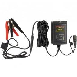 BatteryMINDer | Desulfator Battery Charger | Battery Mart